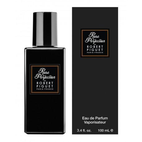 Robert Piquet - Rose Perfection