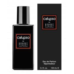 Robert Piquet - Calypso
