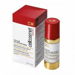 Cellcosmet Cellular Eye Contour Cream 30 ml
