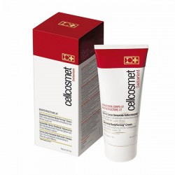 Cellcosmet Body Structure XT 200 ml