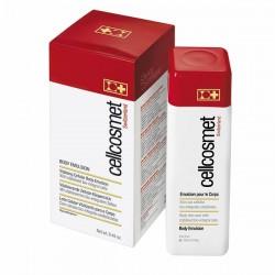 Cellcosmet Body Emulsion 250 ml