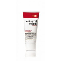 Cellmen Body Gommage XT 200 ml