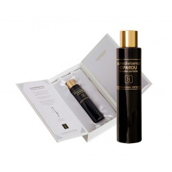 Puredistance OPARDU     Perfume 60 ml