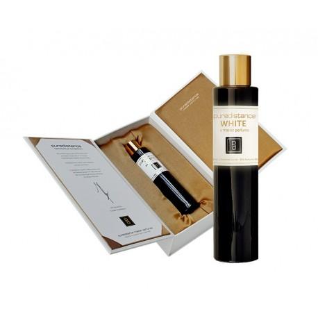 Puredistance WHITE     Perfume 60 ml