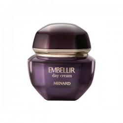 Embellir Day Cream
