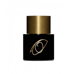 Superstitious | Alber Elbaz par Frederic Malle | 50 ml