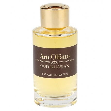 Oud Khasian