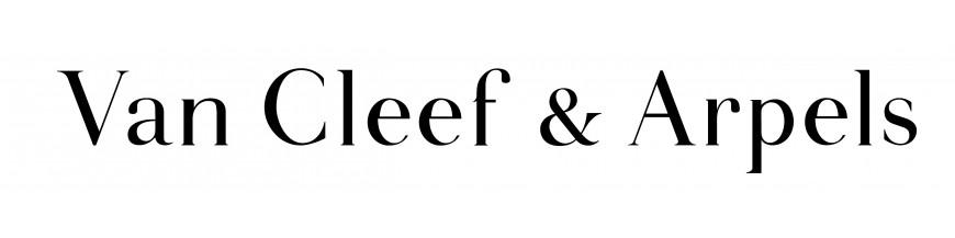 Van Cleef & Arpels